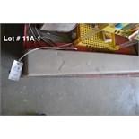 Lot 11A Image