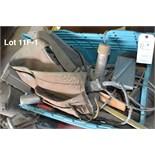 Lot 11F Image