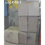 Lot 62 Image