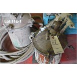 Lot 11E Image