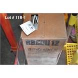 Lot 11B Image
