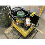 Enerpac Hydraulic Power Pack