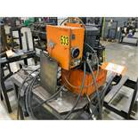 Swiftsure Hydraulic Power Pack