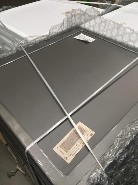 Pallet of 3 Samsung Premium Washing machines. Total Latest selling price £1,087* - Image 10 of 10