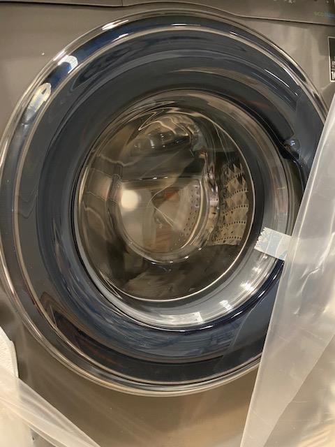 Pallet of 1 Samsung Premium Washing machine. Latest selling price £369*£419 - Image 4 of 7