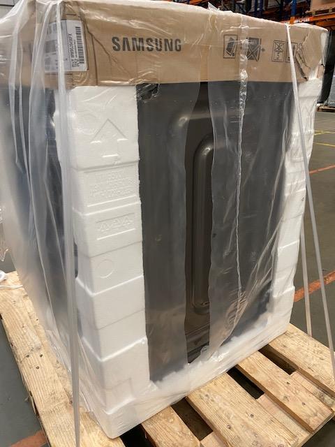 Pallet of 1 Samsung Premium Washing machine. Latest selling price £369*£419 - Image 6 of 7