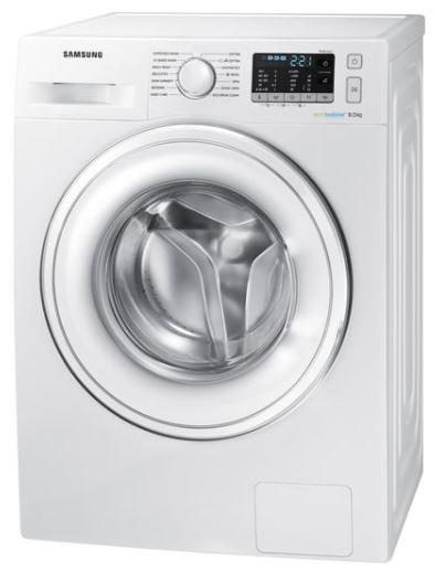 Pallet of 1 Samsung Premium Washing machine. Latest selling price £339* - Image 2 of 8