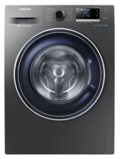 Pallet of 1 Samsung Premium Washing machine. Latest selling price £369*£419