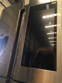 Pallet of 1 Samsung American Multi door. Latest selling price £3,799.99 - Image 6 of 9