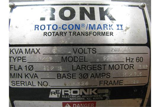 540x360 ronk roto con mark ii wiring diagrams wiring diagrams ronk add a phase wiring diagram at mifinder.co