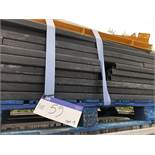 Plastic Barrier/ Fence