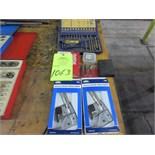 OTC Model 7402 Universal Outside Thread Chaser Hand Tools