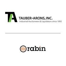 Tauber Arons - Rabin Worldwide