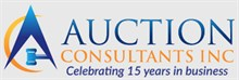 Auction Consultants, Inc.