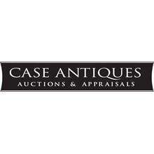 Case Antiques