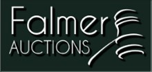 Falmer Auctions