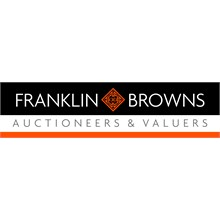 Franklin Browns