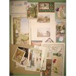 Lot 45 Image