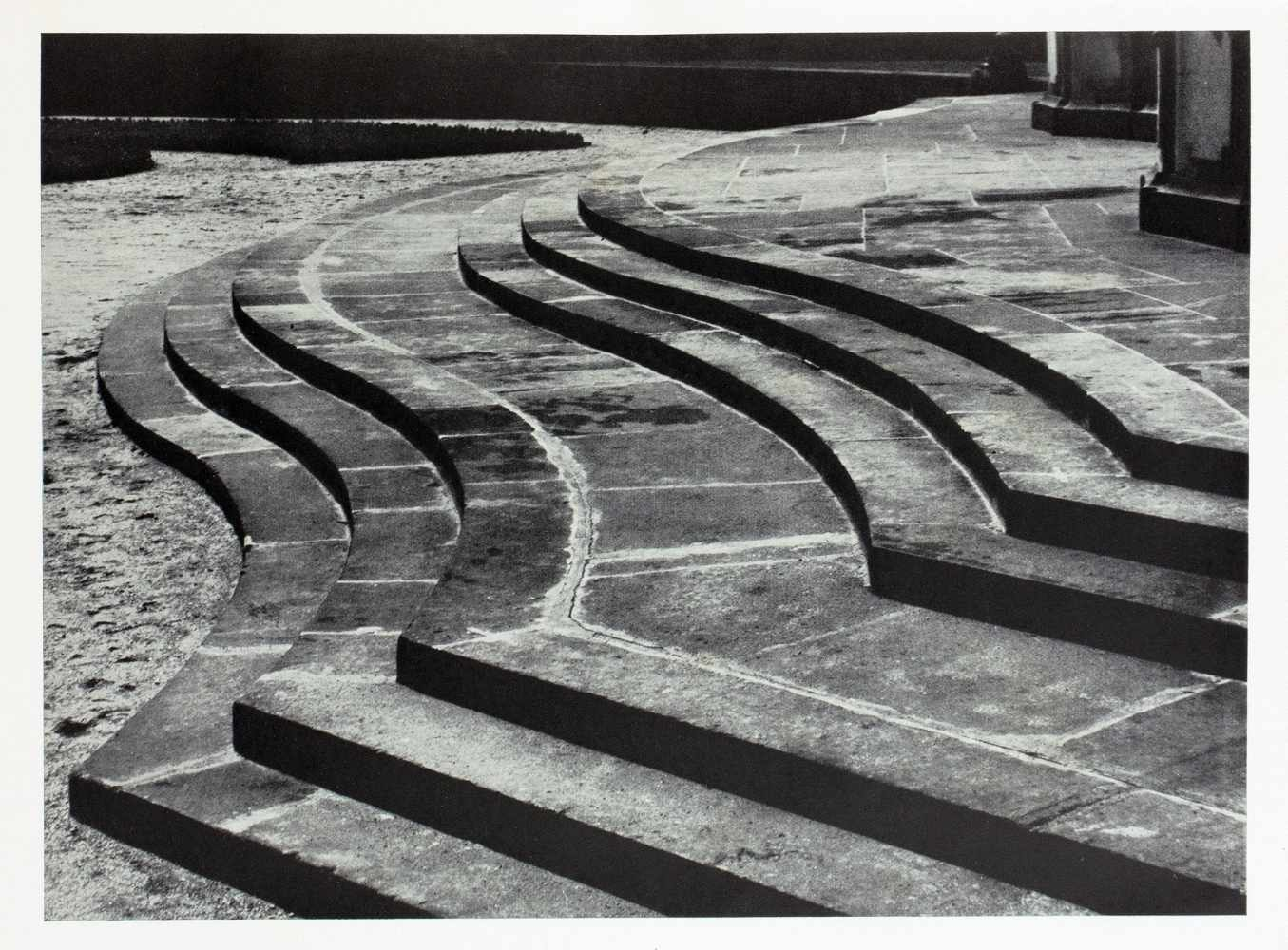 Albert Renger-Patzsch. Die Welt ist schön. Einhundert photographische Aufnahmen. Herausgegeben und - Image 5 of 6