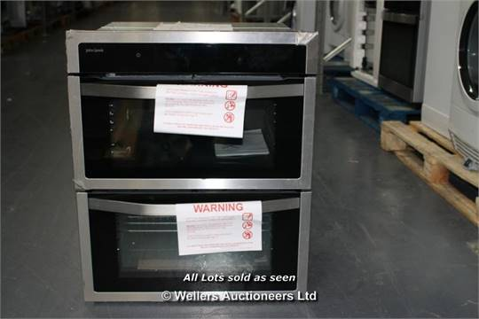 maytag 27 wall oven