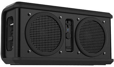 Lot 50049 - V Brand New SkullCandy Air Raid #StayLoud Speaker - ISP £84.99 (Ebay) - Bluetooth & Wireless - Water