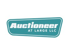 Auctioneer At Large, LLC