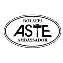 Bolaffi Ambassador Auctions