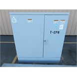 Trantech Outdoor Transformer. Outdoor Transformer. Beta. Asset Located at 42134 Harper Lake Road,