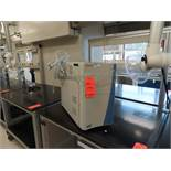Thermo Surveyor MSQ Plus mass spectrometer, s/n MSQ20903, located in B wing, 4th floor, room 447A