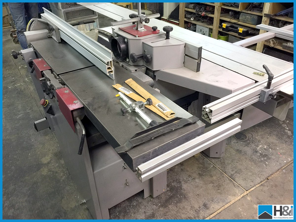 felder woodworking machines for sale uk | Fine Woodworking Projects