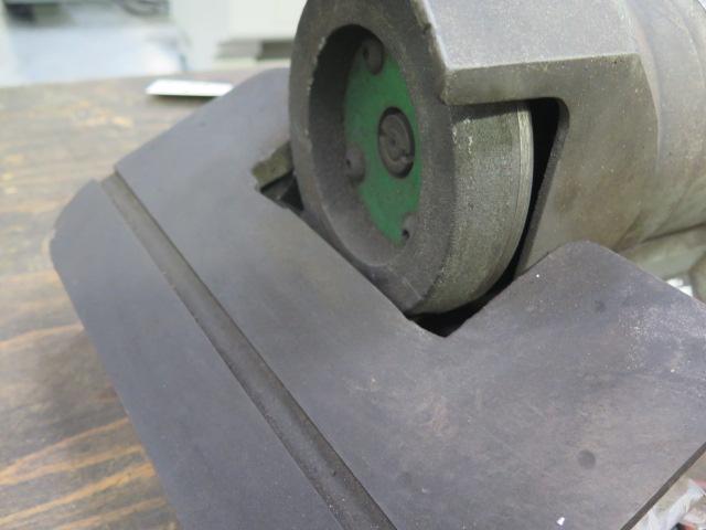 Lot 23 - Delta Rockwell Carbide Tool Grinder