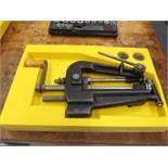 Allen Model M-3 Gasket Cutter
