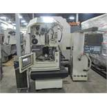 2005 Fanuc Wire EDM Model OiC Robocut with Fanuc Series 180iS-WB Control