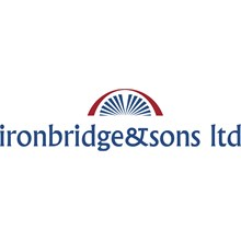 Ironbridge & Sons Limited