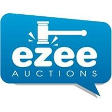 Ezee Auctions