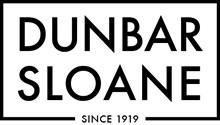 Dunbar Sloane Wellington