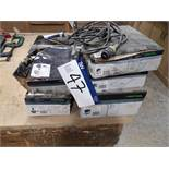 Festool SC-Fis-CT 36/5X, Festool SC-Fis-CT Midi/5X