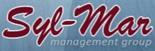 Syl- Mar Management Group