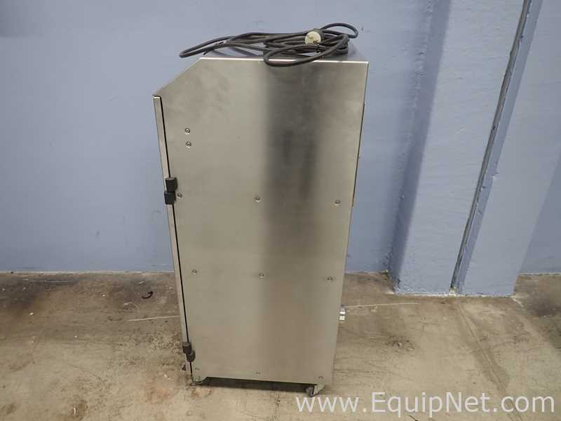 BOFA Americas ADVANTAGE ORACLE Videojet Fume Extractor - Image 8 of 15