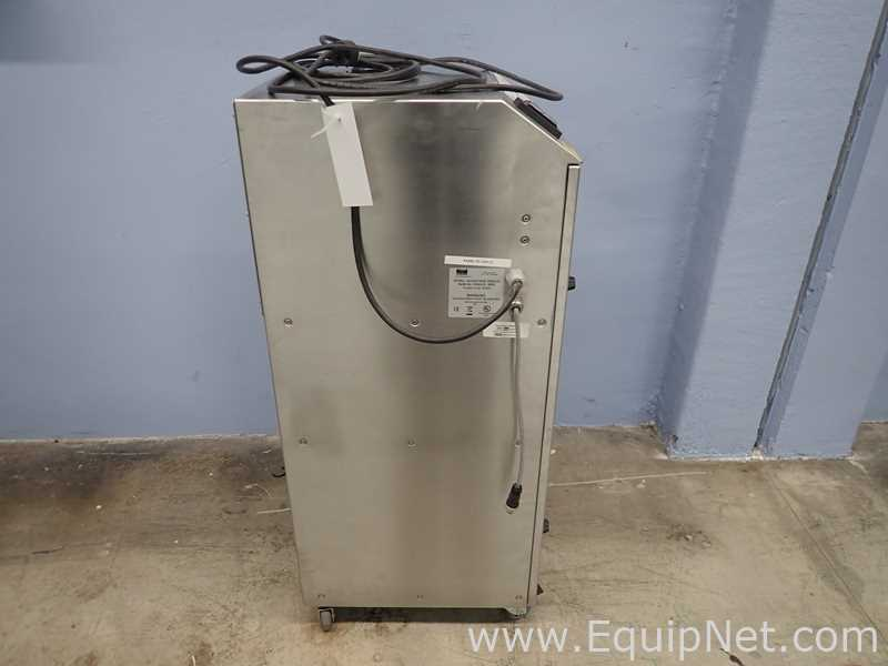 BOFA Americas ADVANTAGE ORACLE Videojet Fume Extractor - Image 6 of 15