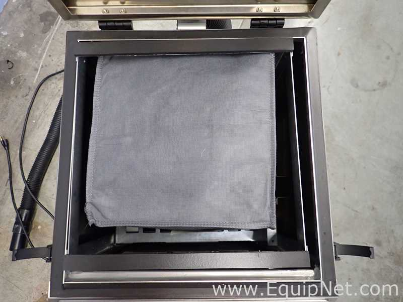 Fumex FA2SSD Fume Extractor - Image 7 of 9