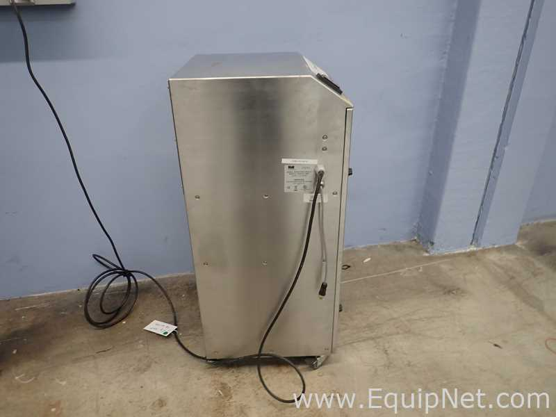 BOFA Americas ADVANTAGE ORACLE Videojet Fume Extractor - Image 5 of 15