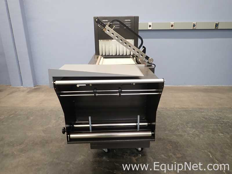 Preferred Packaging PP1519ECMC-U Shrink Combo System - Image 9 of 18