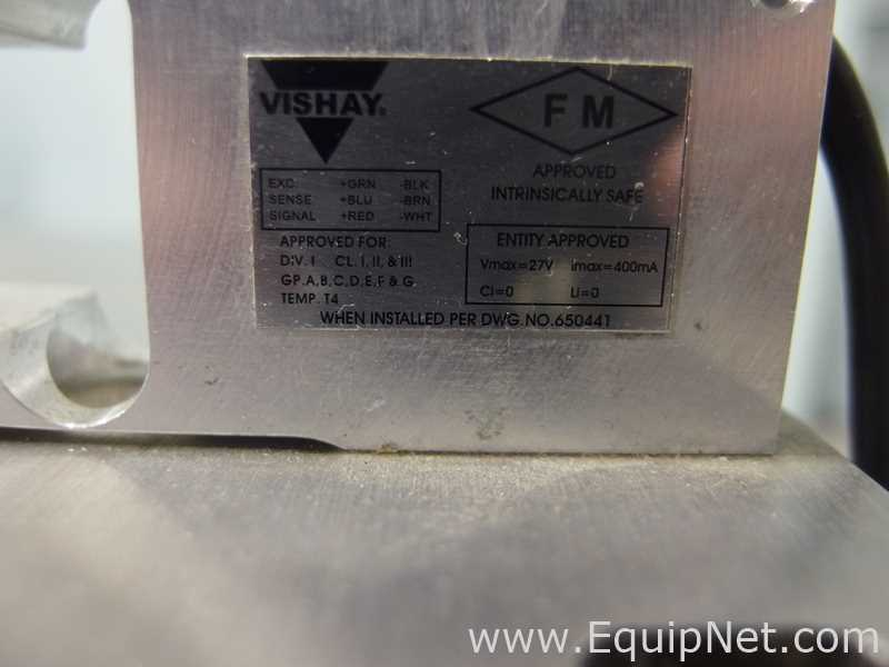 Mettler Toledo Starweigh-X Rotary Stepper Check Weigher - Image 24 of 24