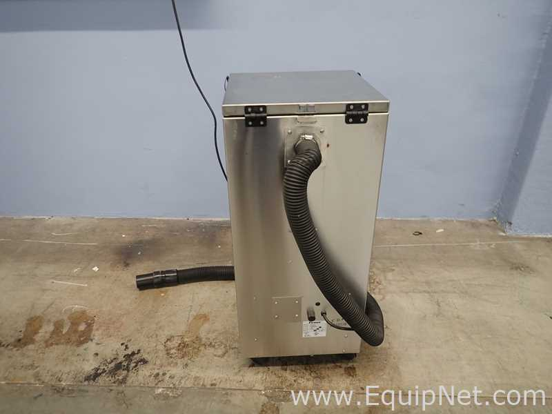 Fumex FA2SSD Fume Extractor - Image 6 of 9