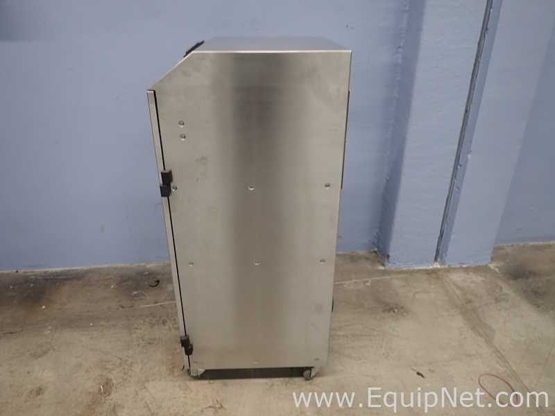 BOFA Americas ADVANTAGE ORACLE Videojet Fume Extractor - Image 7 of 13