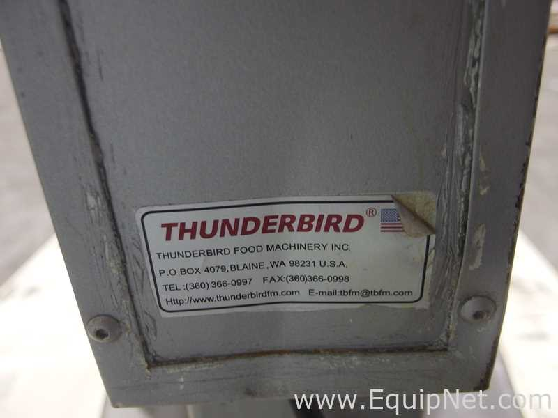 Thunderbird Mixer - Image 6 of 6