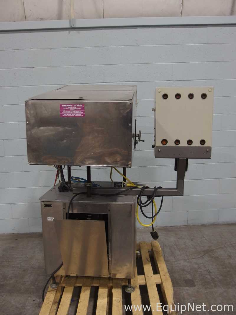 CE King Cotton Inserter - Image 12 of 12