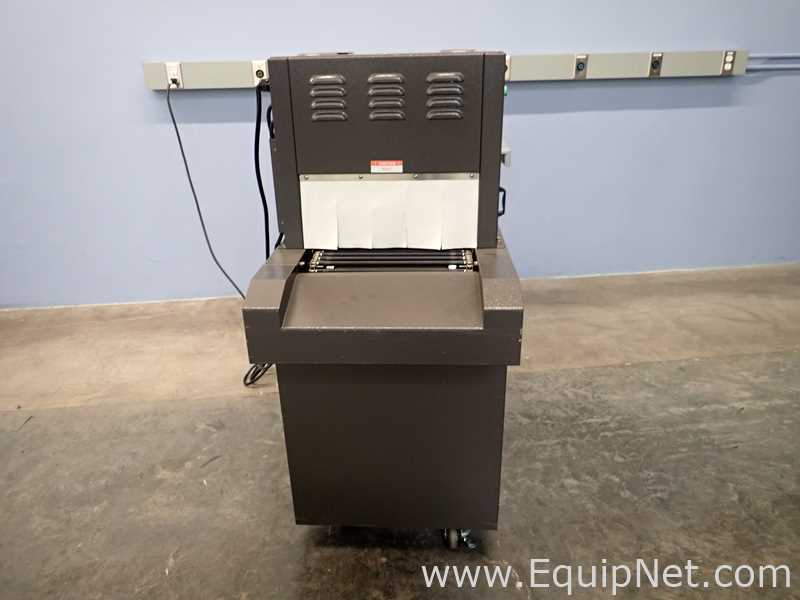 Preferred Packaging PP1519ECMC-U Shrink Combo System - Image 14 of 18