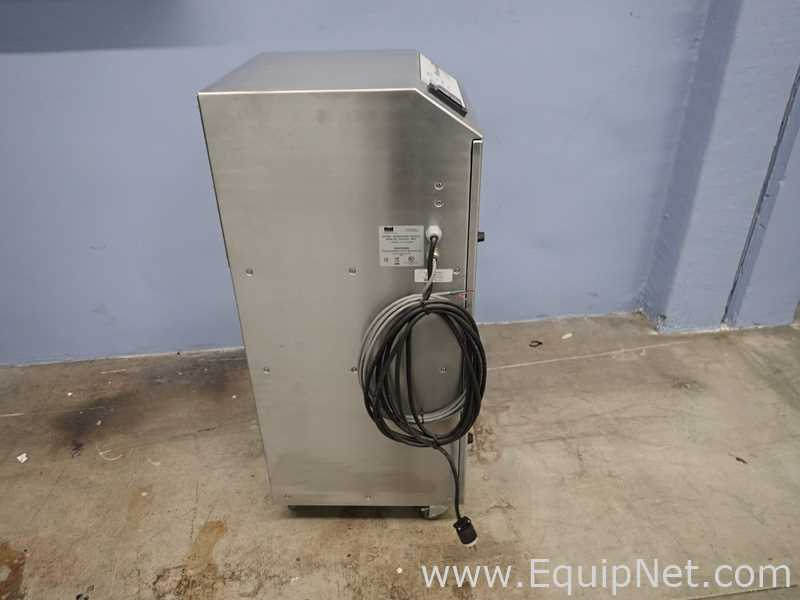 BOFA Americas ADVANTAGE ORACLE Videojet Fume Extractor - Image 5 of 13